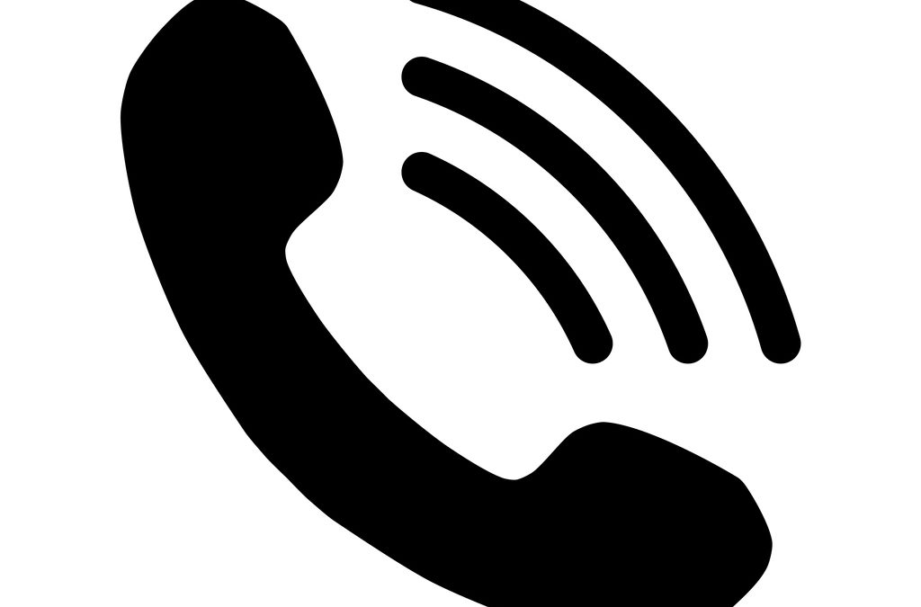 Contact Child Line