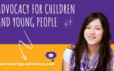 National Advocacy Scheme